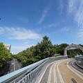 Photos: ポーリン橋