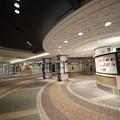 Photos: 横浜駅東口地下街