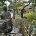 Photos: 大漁地蔵