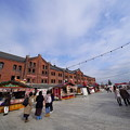 Photos: クリスマスマーケット2020