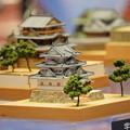 Photos: 宇和島城