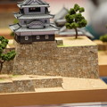 Photos: 丸亀城