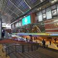 横浜駅東口