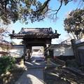 Photos: 本覚寺