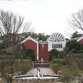 Photos: 大佛次郎記念館