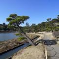 Photos: 三渓園