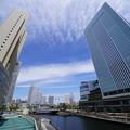 Photos: 横浜市役所