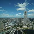 Photos: ザ・タワー横浜北仲