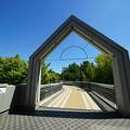 Photos: フォーリン橋