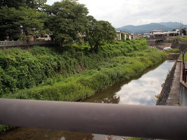 城端(『true tears』聖地)20120903_086
