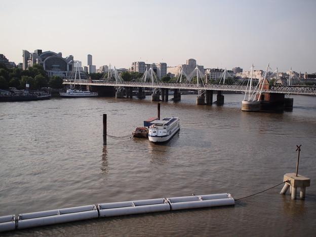 ロンドンアイ20130705_04