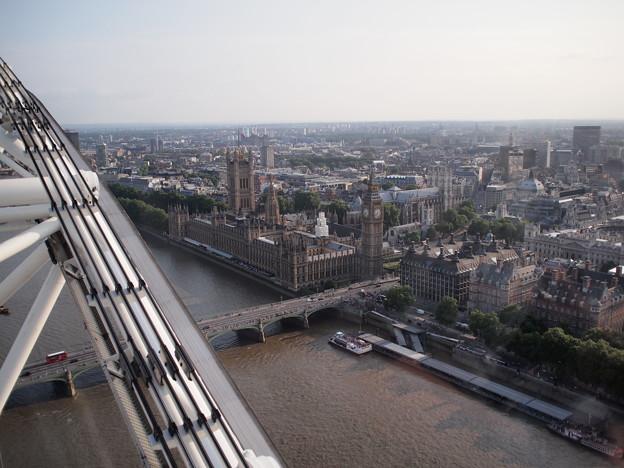 ロンドンアイ20130705_08