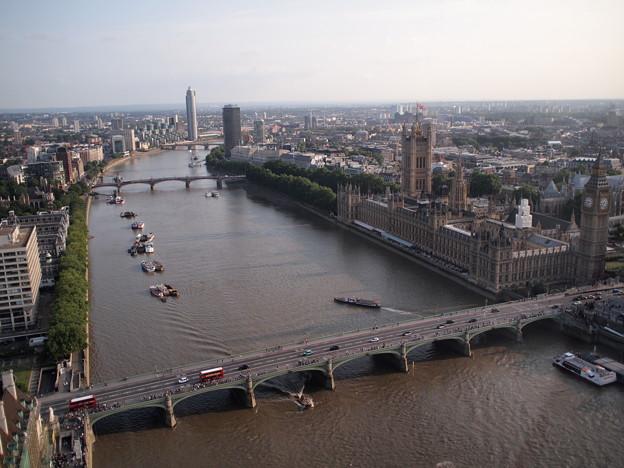 ロンドンアイ20130705_12