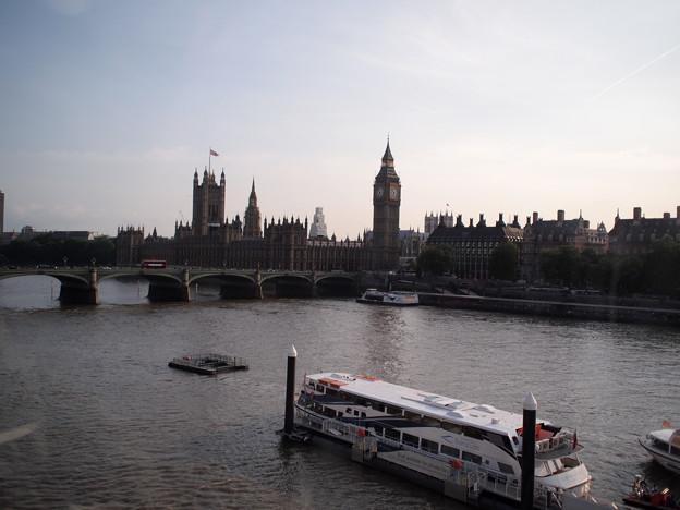 ロンドンアイ20130705_14