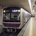 Photos: 谷町線30000系 西梅田1
