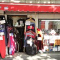 Photos: 服 39元から販売(笑)