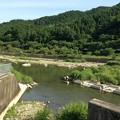Photos: 兵庫県北部のド田舎の風景(^o^)