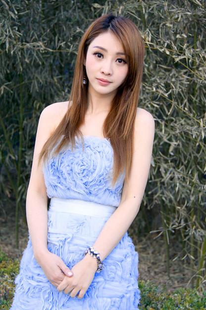 柳岩 美人です (20)