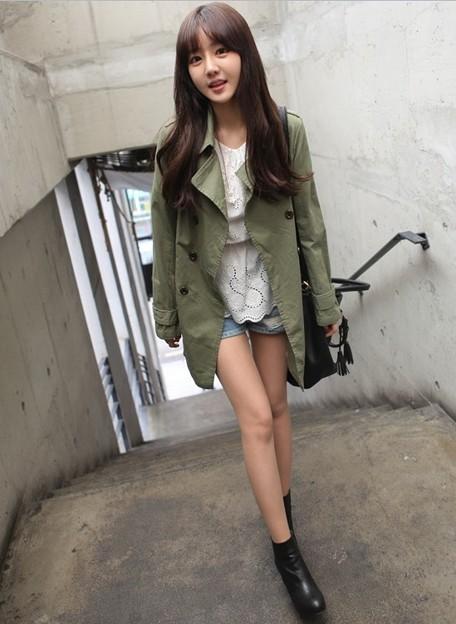 美形小姐 VOL1 (5)