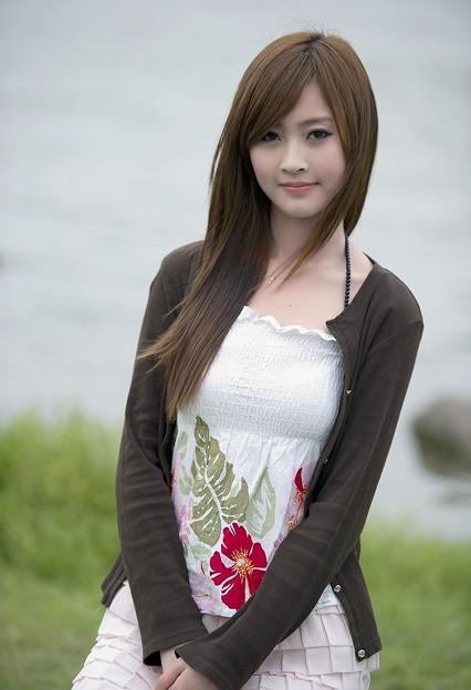 美形小姐 VOL1 (9)