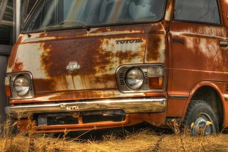 廃wagonHDR_compressed