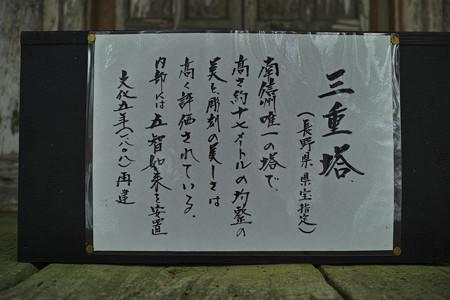 SDIM0536