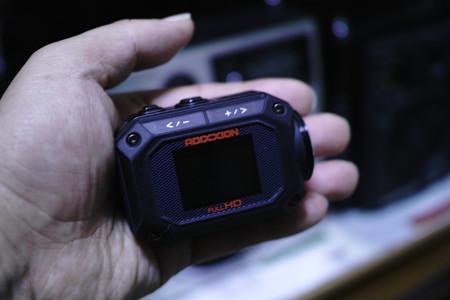 SDIM0580