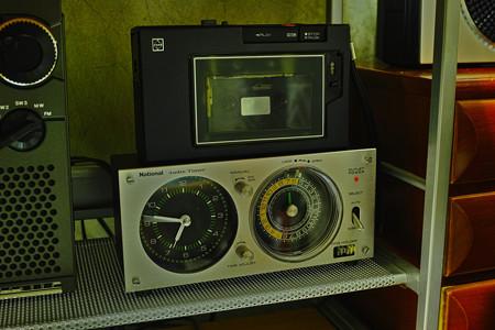 SDIM0670