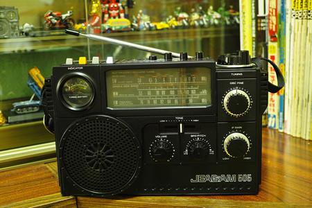 SDIM0681