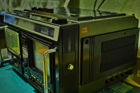 SDIM0710