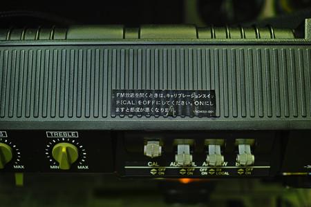 SDIM0732
