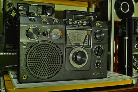 SDIM0728