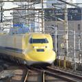 Photos: 名古屋駅到着