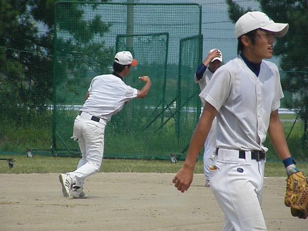 """「野球 練習」の画像検索結果"""""""