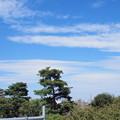 Photos: 「今日の空」