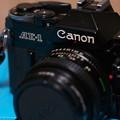 Photos: SIGMA 60mm f2.8 DN 試し撮り~手持ち…2