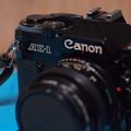 Photos: SIGMA 60mm f2.8 DN 試し撮り~手持ち…3