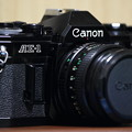 EF70-300mm F4-5.6 IS USM 試し撮り 三脚