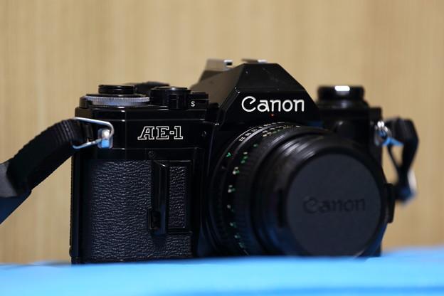 EF70-200mm F4L IS USM 試し撮り~三脚撮影