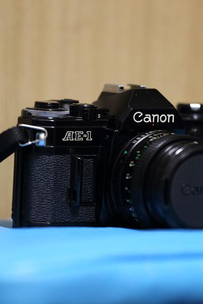 EF70-200mm F4L IS USM 試し撮り~三脚撮影 縦