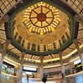 写真: 東京駅~丸の内駅舎・構内・丸の内北口広場