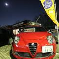 Photos: アルファロメオ・MiTo