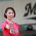 Photos: M☆Splash!! メンバー「ERI」