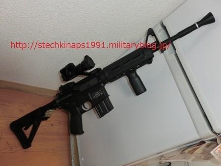 CIMG7714