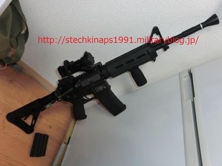 CIMG7717