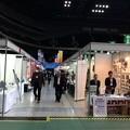 H26.1.29-30 東部工業展 INさいたまスーパーアリーナ 004