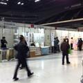 H26.1.29-30 東部工業展 INさいたまスーパーアリーナ 001