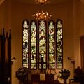 Photos: 教会