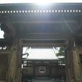 Photos: 明西寺-01山門