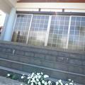 光西寺-03本堂